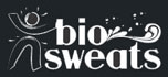 BioSweats Products