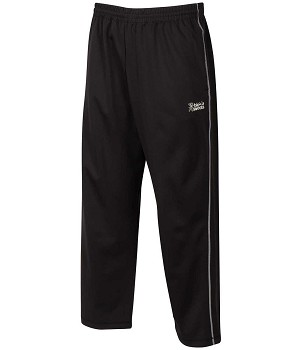 BioSweats Skin Moisturizing & Detox Sauna Suit Pants - (Unisex-Men) - Clearance